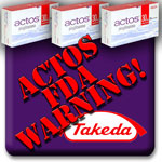 Actos Lawsuit Settlements
