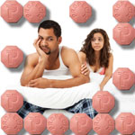 Propecia Erectile Dysfunction Side Effects