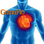 Granuflo Cardiac Arrest