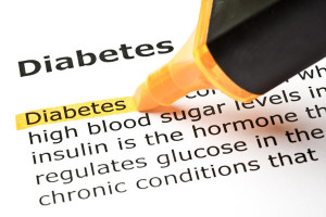 SGLT2 inhibitors diabetes treatment
