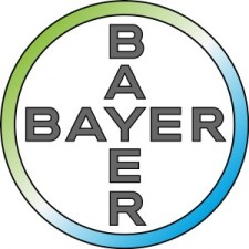 Mirena Lawsuit against Bayer Pharmaceutical