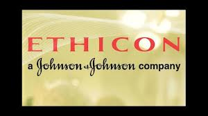 Ethicon (J&J) Vaginal Mesh