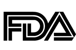 FDA Warning for Pradaxa Bleeding Risk