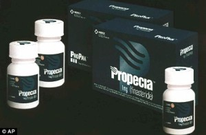 Propecia Sexual Side Effects Lawsuit