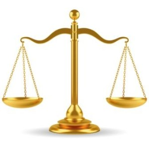 DePuy Pinnacle lawsuits