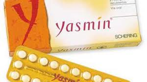 yasmin birth control lawsuit