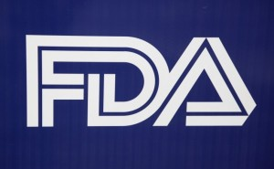 Dangerous Drugs - FDA May Cut Drug Side Effects in TV Ads