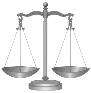 scales_of_justice 500x510