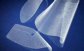 Surgical Mesh Implants