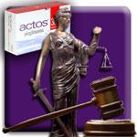 Actos-Bladder-Cancer-Lawsuit