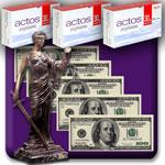 Actos Bladder Cancer Lawsuits
