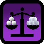 Actos Scales of Justice