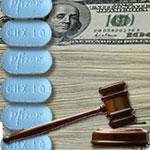 Chantix Lawsuit Settlements