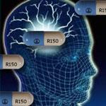 Pradaxa-Cerebral-Hemorrhage
