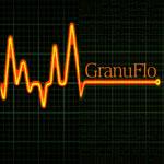 Granuflo Cardiac Flatline