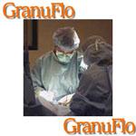 Granuflo Doctors