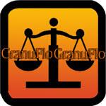 Granuflo Justice