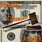 Granuflo Lawsuit Settlement