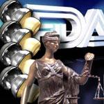 Stryker Hip FDA Implant Problems