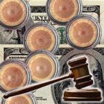 Stryker Hip Implant Lawsuit