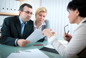 Zoloft Lawyer consultation