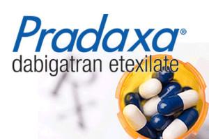 Pradaxa Injury Lawsuits
