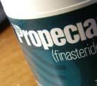 Propecia-Bottle-138x122