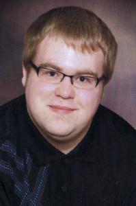 ILN Scholarship Winner Steve Hanson
